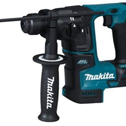 MAKITA Perceuse-Set 18tlg d-46202