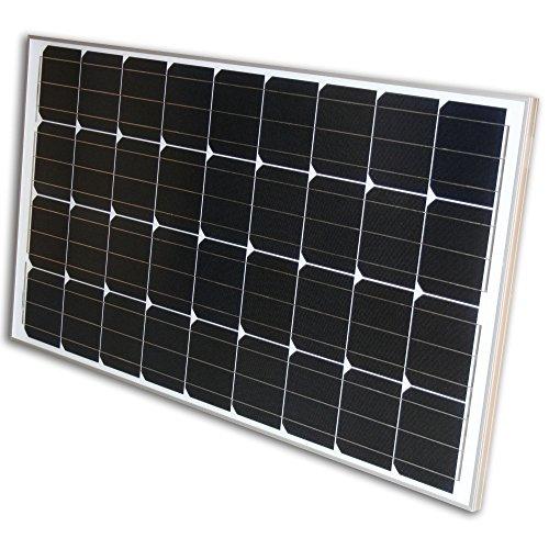 Solarpanel 12 V