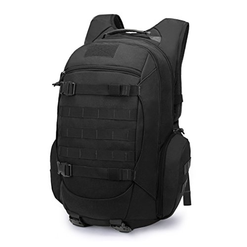 Backpack mens