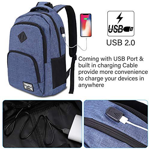 Backpack Men Yamtion School Backpack School Uni Laptop Usb Toptest Vergleiche Com Compare The Test Winners Test Compare Offers Bestsellers Buy 2019 At Low Prices