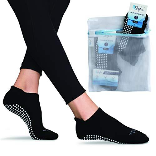 stopper socks