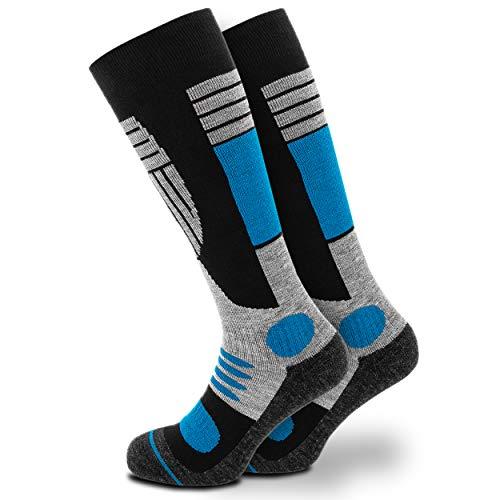 BestSale247 12/Pares Hombre Calcetines de Deporte Tiempo Libre Zapatillas Algod/ón 39/-/42; 43/-/46