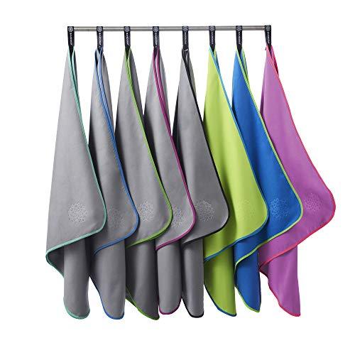 Microfiber towel Bahidora