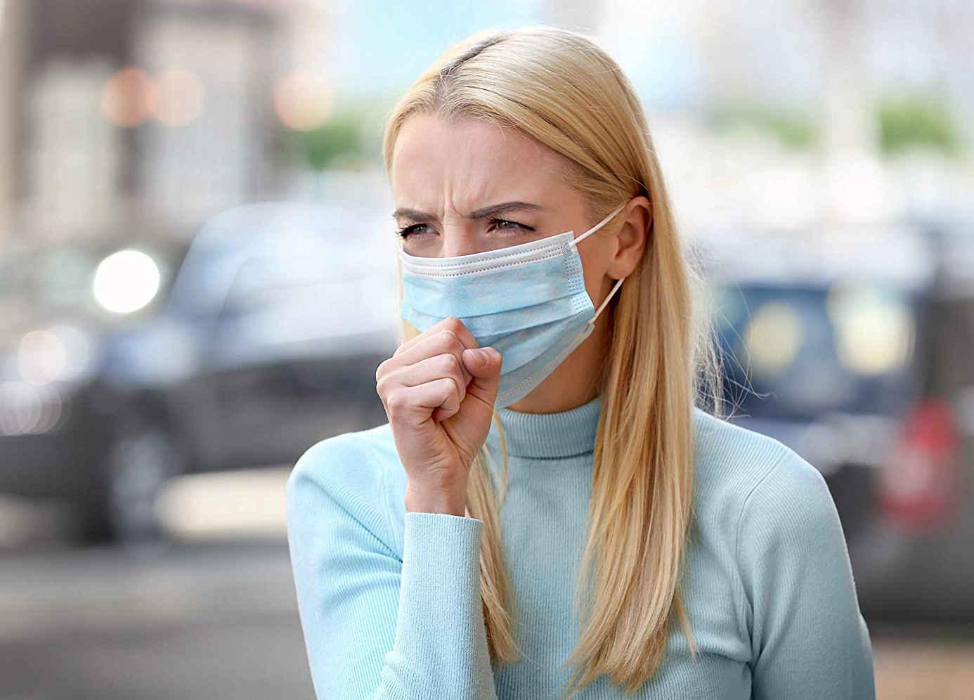 Disposable mouthguard