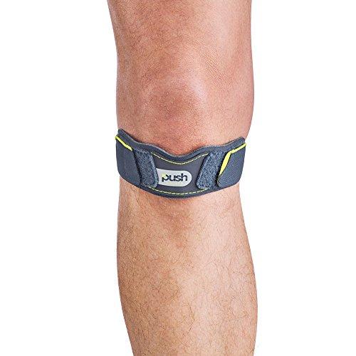 Patella Bandage