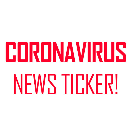 coronavirus test compare