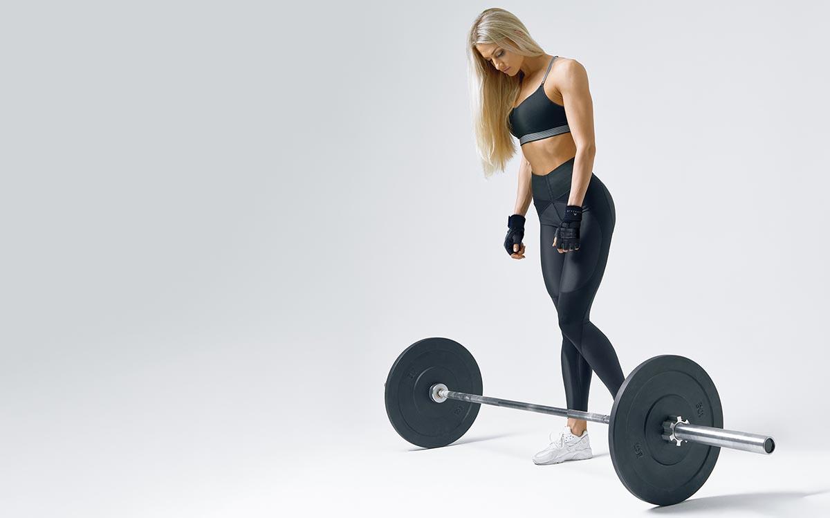 Blackrox-Fitnesshandschuhe-Leder-Startimage