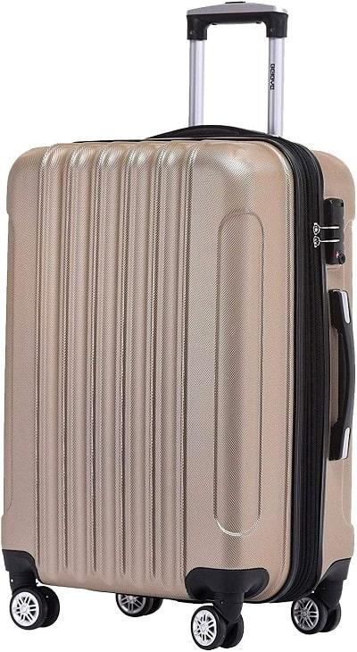 Beibye-Koffer