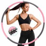 hula hoop poate ajuta la pierderea in greutate