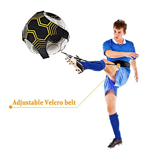 Football training belt Mture