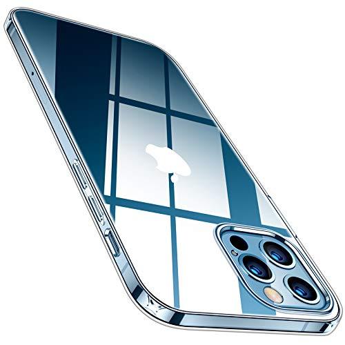 Test e confronto della custodia per iPhone 12 2021: il vincitore ...